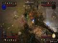 《暗黑破坏神3》PS3截图-136