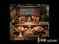 《最终幻想9(PS1)》PSP截图-50