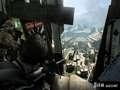 《狙击手 幽灵战士2》XBOX360截图-51