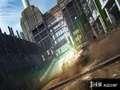 《尘埃2》PS3截图