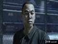 《如龙5 圆梦者》PS3截图-239