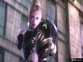 《忍者龙剑传Σ2》PS3截图-58