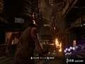 《生化危机6 特别版》PS3截图-155