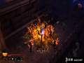《暗黑破坏神3》XBOX360截图-106