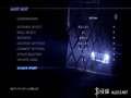 《生化危机6》XBOX360截图-65