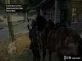 《荒野大镖客 年度版》PS3截图-368