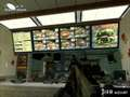 《使命召唤6 现代战争2》PS3截图-74