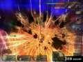 《夏莉的工作室 黄昏之海的炼金术士》PS3截图-69