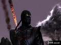 《真人快打9 完全版》PS3截图-315