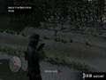 《荒野大镖客 年度版》PS3截图-363