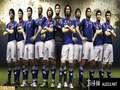 《实况足球2010 蓝色武士的挑战》WII截图