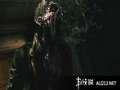 《生化危机 启示录》3DS截图-99