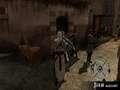 《刺客信条(PSN)》PS3截图-203