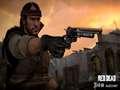 《荒野大镖客 年度版》PS3截图-142