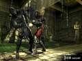 《真人快打9 完全版》PS3截图-20