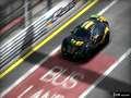 《极品飞车15 变速2》XBOX360截图