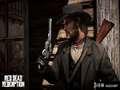 《荒野大镖客 年度版》PS3截图-159