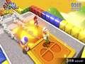 《超级马里奥3D世界》WIIU截图-49