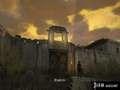 《荒野大镖客 年度版》PS3截图-347