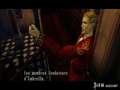 《生化危机 代号维罗妮卡 高清版(XBLA)》XBOX360截图-7