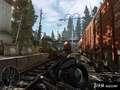 《狙击手 幽灵战士2》PS3截图-68