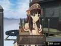 《夏莉的工作室 黄昏之海的炼金术士》PS3截图-2