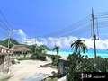 《如龙3》PS3截图-35