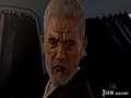 《如龙5 圆梦者》PS3截图-80