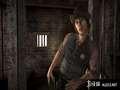 《荒野大镖客 年度版》PS3截图-184