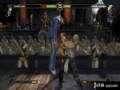《真人快打9 完全版》PS3截图-55