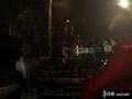 《生化危机6 特别版》PS3截图-143