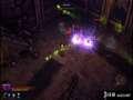 《暗黑破坏神3》PS3截图-13