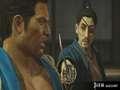 《如龙 维新》PS4截图-341