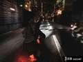 《生化危机6 特别版》PS3截图-82