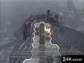 《永恒终焉》XBOX360截图-143