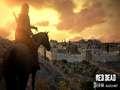 《荒野大镖客 年度版》PS3截图-284