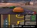 《极品飞车 专业街道赛》NDS截图-1小图