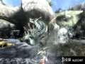 《怪物猎人3》WII截图-34