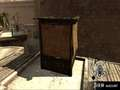 《刺客信条》XBOX360截图-223