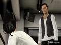 《如龙5 圆梦者》PS3截图-303