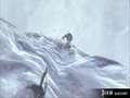 《使命召唤6 现代战争2》PS3截图-130