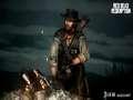 《荒野大镖客 年度版》PS3截图-169