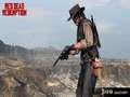 《荒野大镖客 年度版》PS3截图-130