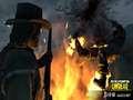 《荒野大镖客 年度版》PS3截图-21