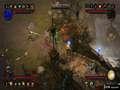 《暗黑破坏神3》PS4截图-15