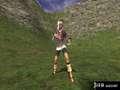 《最终幻想11》XBOX360截图-174