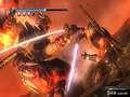 《忍者龙剑传Σ2》PS3截图-118