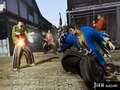《如龙 维新》PS4截图-107