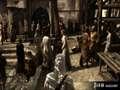 《刺客信条(PSN)》PS3截图-216