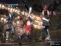 《忍者龙剑传Σ2》PS3截图-102